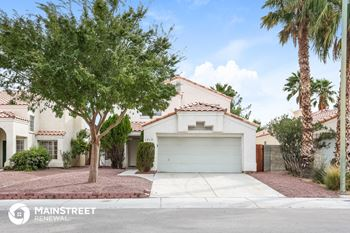 1919 La Villa Dr 3 Beds House for Rent Photo Gallery 1
