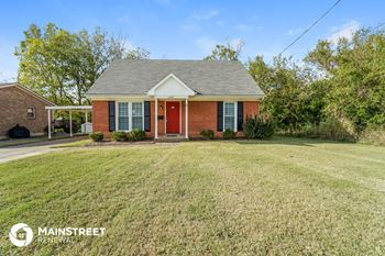 2247 Richland Ave 4 Beds House for Rent Photo Gallery 1