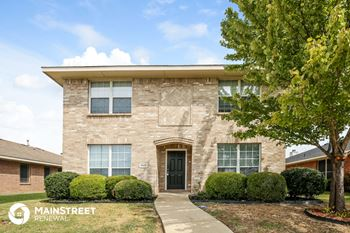 1623 Venus Dr E 3 Beds House for Rent Photo Gallery 1