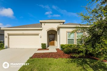 2775 Limerick Circle 3 Beds House for Rent Photo Gallery 1