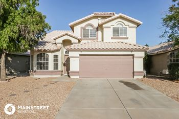911 N Joshua Tree Ln 4 Beds House for Rent Photo Gallery 1