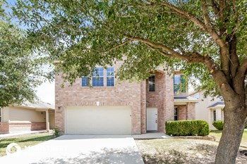 7302 Cortland Oak 4 Beds House for Rent Photo Gallery 1