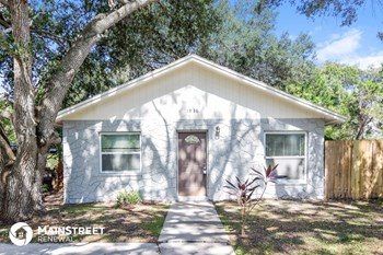 1936 Pinehurst Dr 4 Beds House for Rent Photo Gallery 1