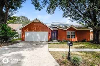 4115 Moreland Dr 3 Beds House for Rent Photo Gallery 1