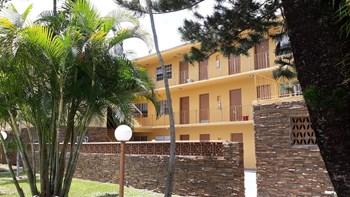River Del Mar LLC Studio-2 Beds Apartment for Rent Photo Gallery 1