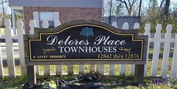 12852 Delores Drive 2 Beds House for Rent Photo Gallery 1