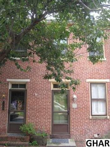 1322 Penn Street 2 Beds House for Rent Photo Gallery 1