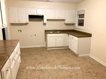 3669 Trudy Cv 3 Beds House for Rent Photo Gallery 1