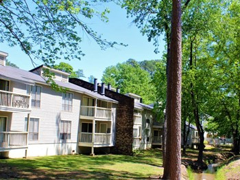 3500 Fernandina Road 1-3 Beds Apartment for Rent Photo Gallery 1
