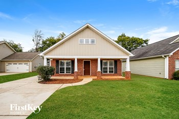 256 Stonecreek Pl 3 Beds House for Rent Photo Gallery 1