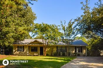 3283 Summer Ct W 3 Beds House for Rent Photo Gallery 1