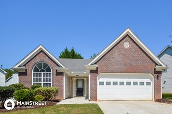 2449 Miller Oaks Circle 3 Beds House for Rent Photo Gallery 1