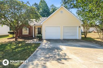 6695 Emerald Pointe Circle 3 Beds House for Rent Photo Gallery 1