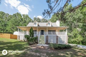182 Valor Ridge Dr 3 Beds House for Rent Photo Gallery 1