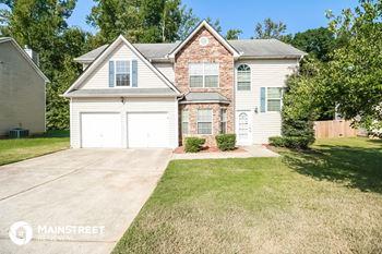Houses for Rent in Legacy Pointe, Dallas, GA | RENTCafé