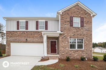 7269 Emma Ct 4 Beds House for Rent Photo Gallery 1