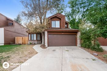 16223 E Princeton Circle 4 Beds House for Rent Photo Gallery 1