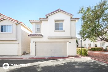 2929 Sapphire Sands Ct 3 Beds House for Rent Photo Gallery 1