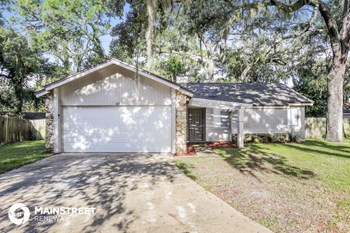 105 Whispering Pines Ct 3 Beds House for Rent Photo Gallery 1