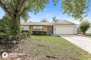 10620 Jonathan Dr 3 Beds House for Rent Photo Gallery 1