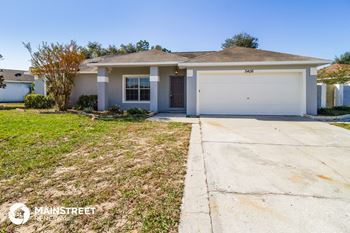 5406 Holtland Dr 3 Beds House for Rent Photo Gallery 1