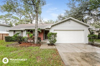 928 Cheetah Trail 3 Beds House for Rent Photo Gallery 1