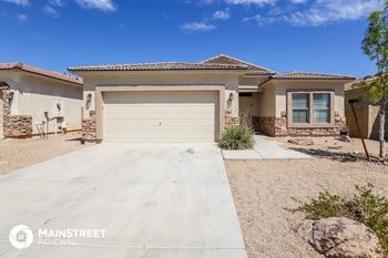 12222 W Ironwood St 4 Beds House for Rent Photo Gallery 1