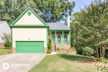 702 Beddingfield Dr 4 Beds House for Rent Photo Gallery 1