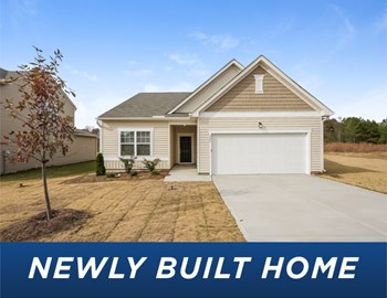 725 Bradberry Bush Ln 4 Beds House for Rent Photo Gallery 1