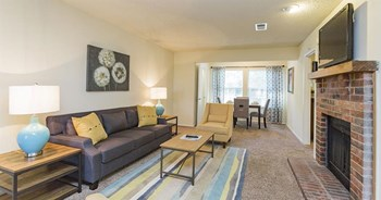 149 Hickory Hollow Terrace 1-2 Beds Apartment for Rent Photo Gallery 1