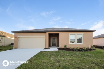 158 HIDDEN LAKE LOOP 4 Beds House for Rent Photo Gallery 1