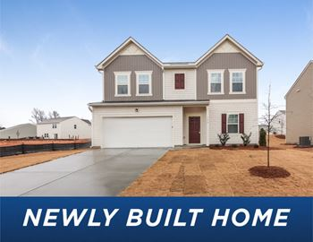 716 Bradberry Bush Ln 4 Beds House for Rent Photo Gallery 1
