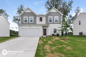 724 Kenyon Spring Dr 4 Beds House for Rent Photo Gallery 1