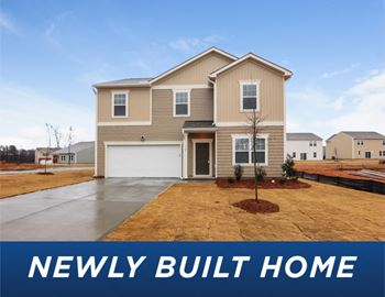 724 Bradberry Bush Ln 4 Beds House for Rent Photo Gallery 1