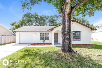 3707 Mexicali St 3 Beds House for Rent Photo Gallery 1