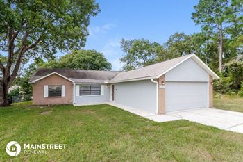 12072 Eldron St 3 Beds House for Rent Photo Gallery 1