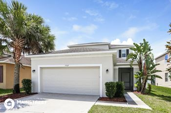 7527 Forest Mere Dr 4 Beds House for Rent Photo Gallery 1