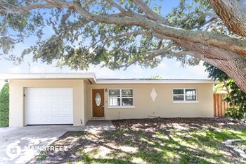 1227 Balboa Circle 3 Beds House for Rent Photo Gallery 1