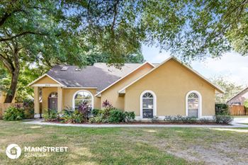 2219 Glen Mist Dr 4 Beds House for Rent Photo Gallery 1