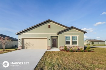 175 Hidden Lake Loop 3 Beds House for Rent Photo Gallery 1