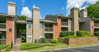 100 Brentwood Place 1-3 Beds Apartment for Rent Photo Gallery 1
