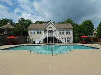 6200 Bakers Ferry Rd 1-3 Beds Apartment for Rent Photo Gallery 1
