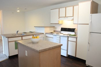 1516 Lakewood Landing 2-3 Beds Apartment for Rent Photo Gallery 1