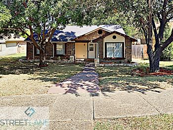 2414 High Star Dr 3 Beds House for Rent Photo Gallery 1
