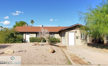 430 W Hermosa Dr 4 Beds House for Rent Photo Gallery 1
