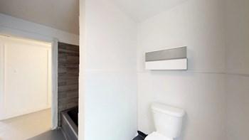 351 Friel Studio Apartment for Rent Photo Gallery 1
