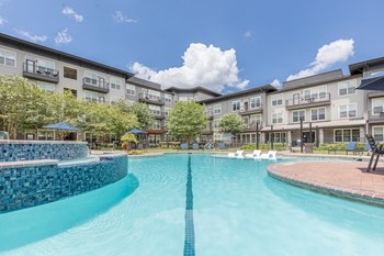 25222 NW Hwy 1-2 Beds Apartment for Rent Photo Gallery 1