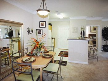 2300 Global Forum Blvd 1-3 Beds Apartment for Rent Photo Gallery 1