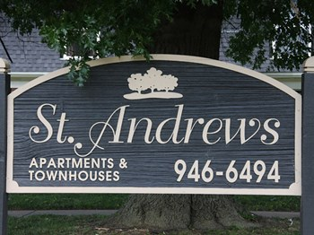 2065 St Andrews Drive #911 1-2 Beds Apartment for Rent Photo Gallery 1