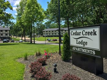 7912 Olde English Road 1-2 Beds Apartment for Rent Photo Gallery 1
